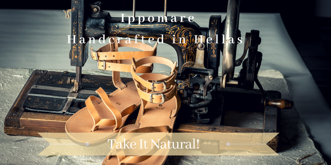 Ippomare Handcrafted Ippomare Sandals Sandals Handcrafted Ippomare Handcrafted Sandals Ippomare Sandals Handcrafted Ippomare Handcrafted F3K1TlJc